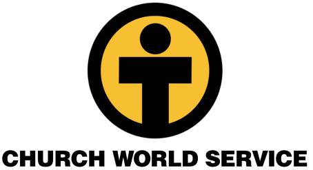 Church World Service cubanos