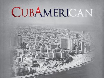 Cubamerican Documental cubano