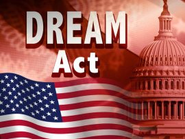 Dream Act Obama