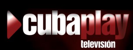 Cubaplay TV