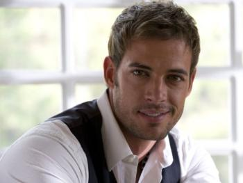 William Levy 2012