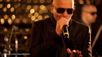 Pitbull-grammy-latinos