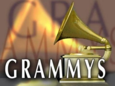 grammy-nominados