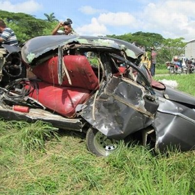 accidente-villa-clara-3