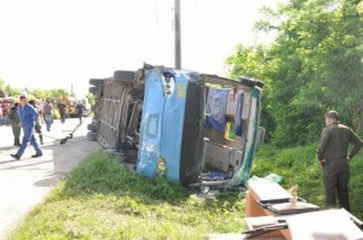 accidente-cuba-youtong