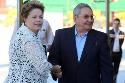 dilma-rouseff-raul-castro
