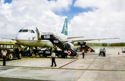 quintana_roo_airport