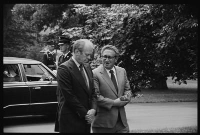 Gerald-Ford-and-Henry-Kissinger