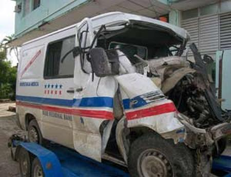 ambulancia-accidente