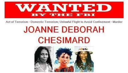 joanne-chesimard-fbi-wanted