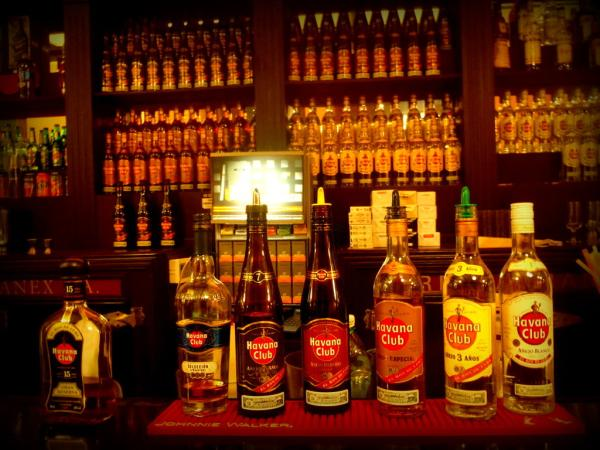 havana_club_by_cemzg-d66p9mb