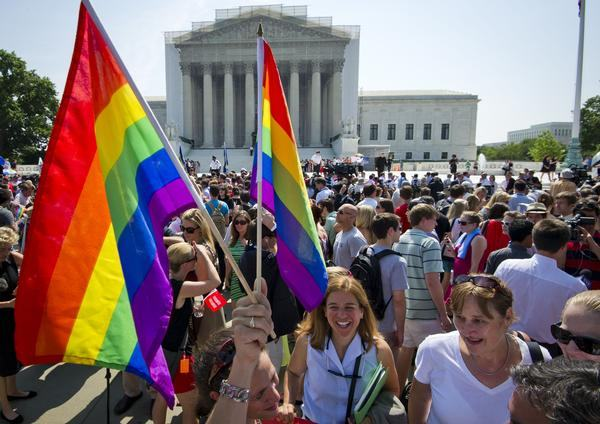 gay-marriage-vs-traditional-marriage-ruling-supreme-court
