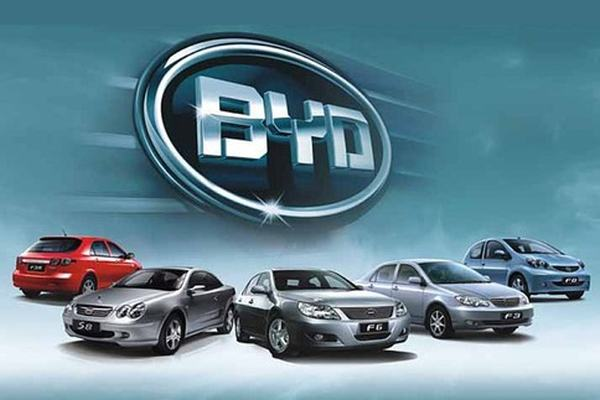 byd_group_ns_824102_717_news_featured