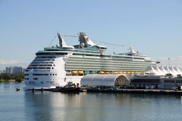 miami-cruise-ship