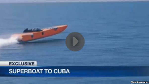 superboat-to-cuba