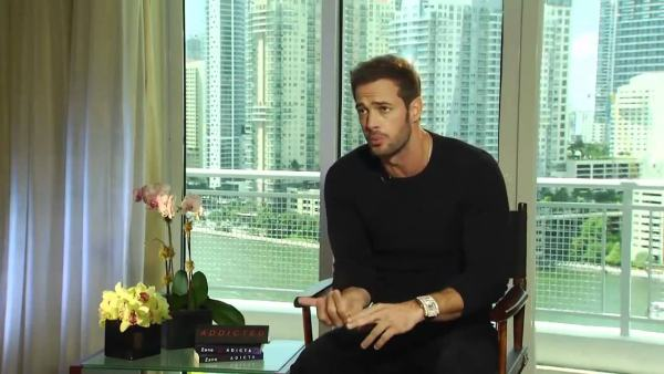 william-levy-miami