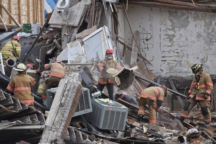 building-collapse_sioux_falls
