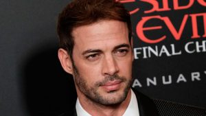 Expulsan de un programa de radio a William Levy por llegar tarde