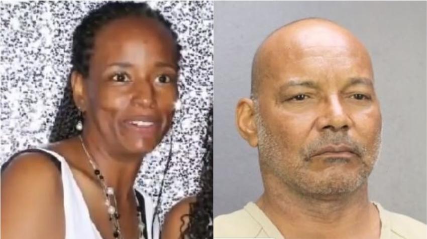 Autoridades dan por muerta a una mujer desaparecida en el sur de la Florida; el esposo es una persona de interés en la investigación
