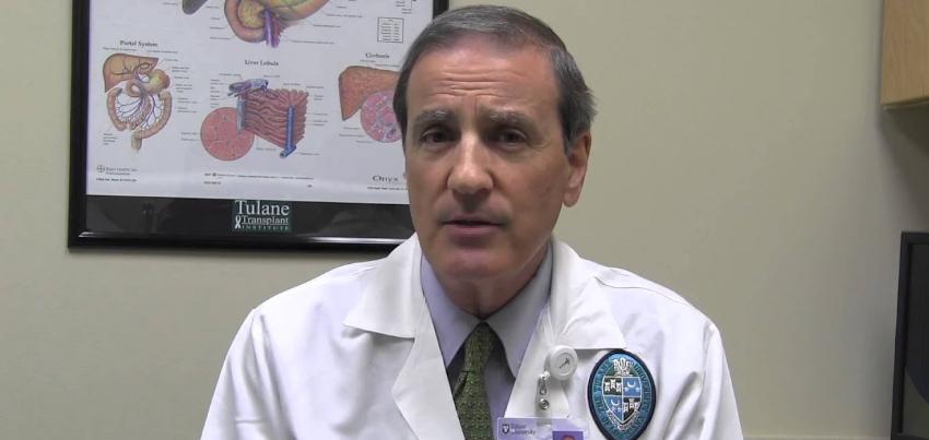 Murió en Boston médico cubano que ayudó a desarrollar una cura para la hepatitis C