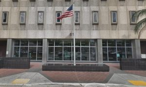El IRS llama a 46,000 trabajadores para manejar impuestos y garantizar los reembolsos a tiempo