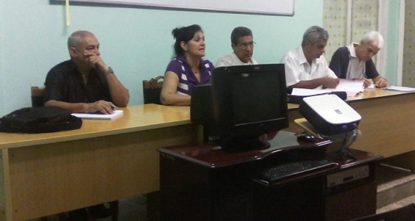 Corrupción en empresas estatales de Matanzas: Perjuicios económicos se estiman superan los 120 millones de pesos