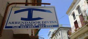 Duro golpe: Gobierno cubano aumenta los impuestos a arrendadores particulares