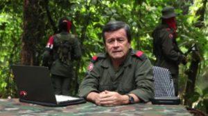Representantes del ELN en La Habana no volverán a Colombia en el plazo acordado
