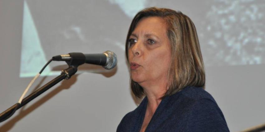 Vocera del castrismo alega que reducción del personal diplomático canadiense en La Habana favorece a EEUU