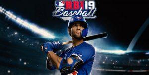 Lourdes Gurriel Jr. es la nueva estrella de la portada del videojuego de Grandes Ligas, versión Canadá