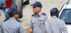 OCDH documentó al menos 183 arrestos arbitrarios en Cuba, el pasado mes de diciembre