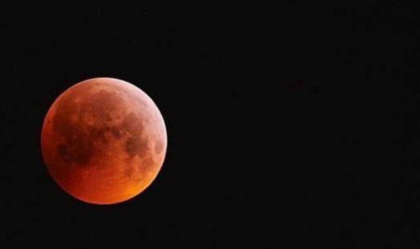 Oficial de la policía de Florida atropella a una pareja que observaba el eclipse