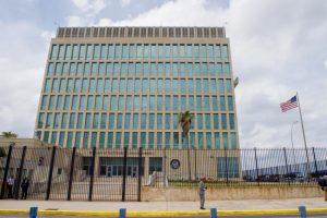 Departamento de Estado confirma que no pudieron cumplir con el compromiso de 20.000 visas a cubanos, por primera vez desde los acuerdos migratorios de 1994/1995