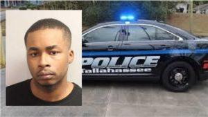 Hombre de Florida es arrestado tras obligar a una menor de 14 años a tener relaciones con hombres por dinero