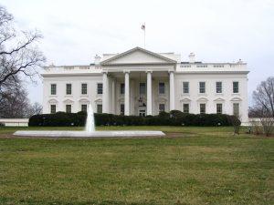 La Casa Blanca anuncia que los reembolsos de los contribuyentes se emitirán a tiempo, pese al cierre de gobierno