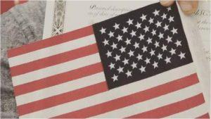Servicio de Ciudadanía en Inmigración de Estados Unidos (USCIS) anuncia que la Solicitud de Certificado de Ciudadanía y la Solicitud de Ciudadanía y Emisión del Certificado se podrá hacer por Internet