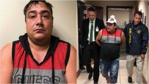 Condenan a 30 años a un cubano que pertenecía a una banda dedicada a instalar dispositivos para robar tarjetas en las gasolineras