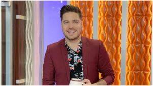 Presentador cubano William Valdés deja el programa Estrella TV