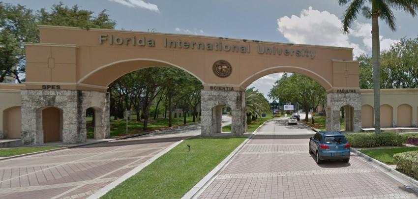 Pelea en una cafetería en Florida se hace viral en redes sociales vinculadas a Miami