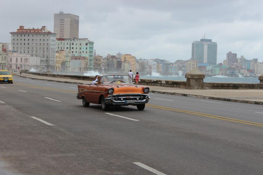 Todo sobre la Bienal de La Habana 2019