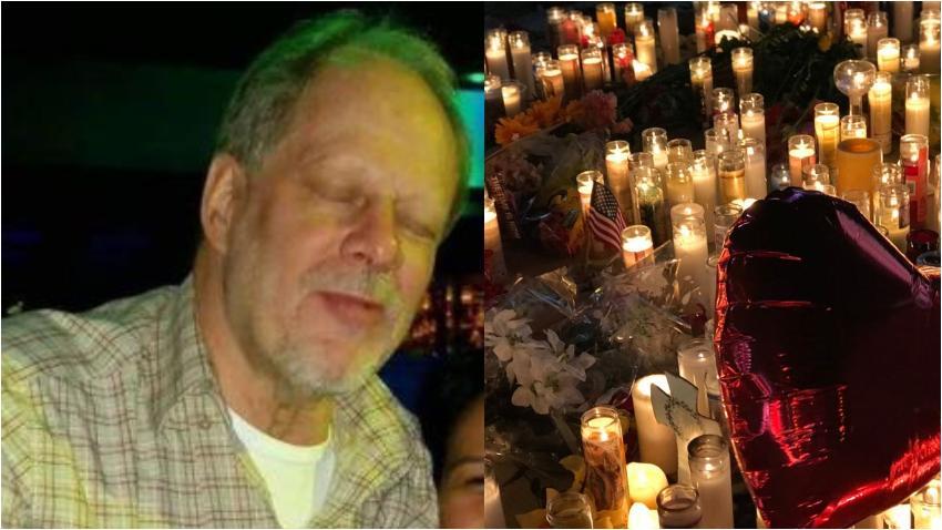 FBI cierra la investigación de la masacre de Las Vegas sin poder determinar un motivo claro