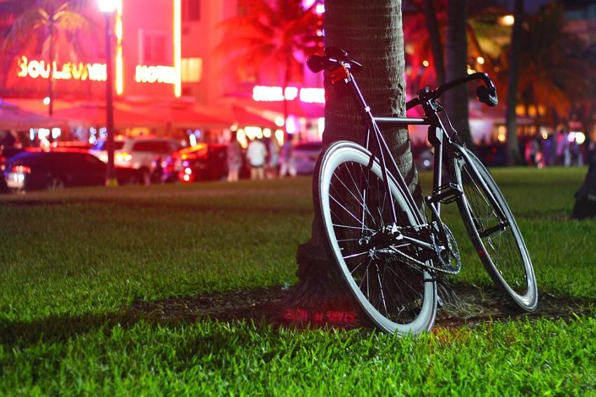 Autoridades encuentran el cuerpo de un hombre muerto en Miami Beach