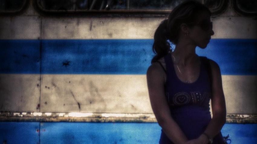 Canal en Perú asegura que mayoría de las mujeres cubanas buscan matrimonios de conveniencia con extranjeros para salir de la pobreza