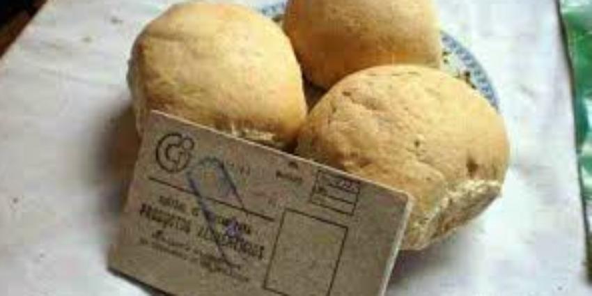 """Pan normado en Las Tunas se está elaborando con """"harina contaminada"""", residentes en Puerto Padre se quejan"""