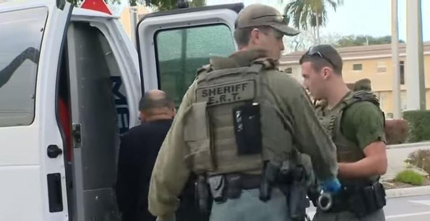 Policía en Miami y en todo el Sur de la Florida continúa haciendo redadas contra motociclistas irresponsables en las vías
