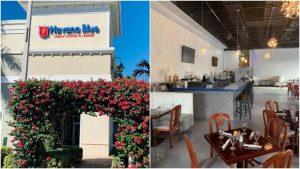 Nuevo restaurante cubano abre sus puertas en el área de Naples en el sur de la Florida