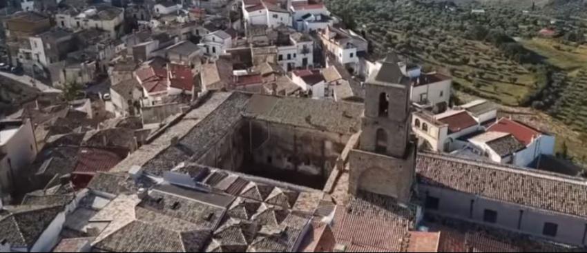 Airbnb busca 4 voluntarios para irse a una villa italiana por 3 meses este verano
