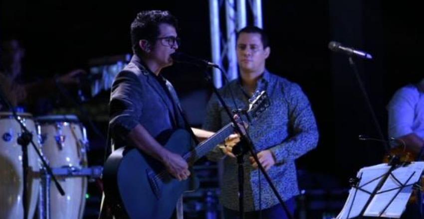 Buena Fe anuncia gira por EEUU y provoca el rechazo de los exiliados cubanos en redes sociales
