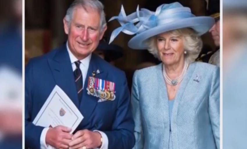 El príncipe de Gales y su esposa serán los primeros miembros de la realeza británica en visitar Cuba en primavera