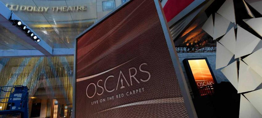 Los Premios Óscar celebran este domingo su 91 edición, conoce los nominados